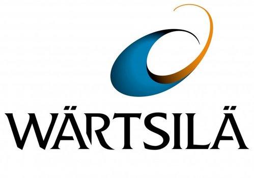 Wartisla