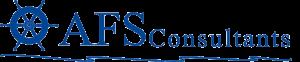 afs-logo-2