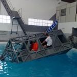 Simulator HUET