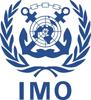IMO – Organização Marítima Internacional.