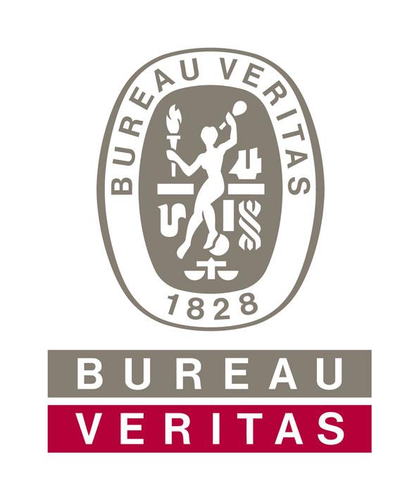 Bureau Veritas Brasil