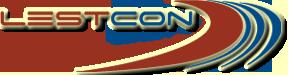 LESTCON