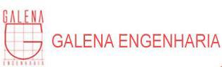 Galena Engenharia Ltda
