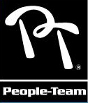 People-Team