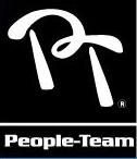 People-Team