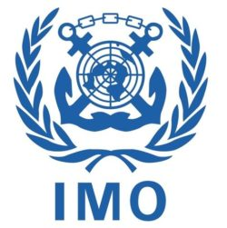 International Maritime Organization – IMO