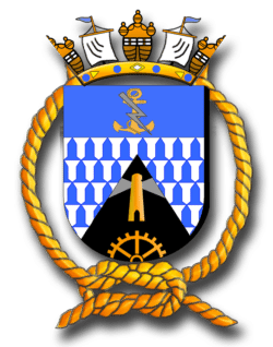 Centro de Sinalização Náutica Almirante Moraes Rego – CAMR
