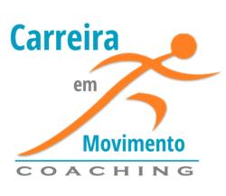 Carreira em Movimento