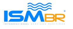 Agencia ISM